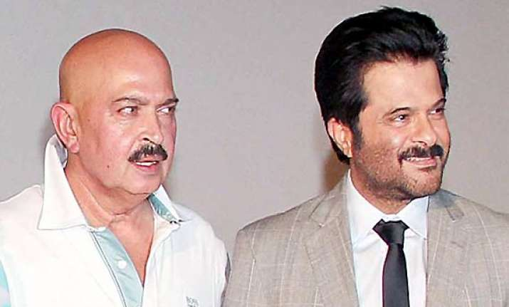 rakesh i shared special director actor pairing anil kapoor