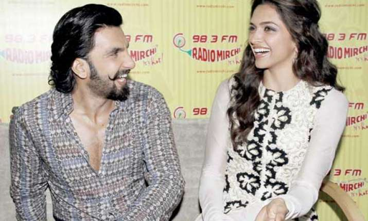 ram leela co stars ranveer deepika want to team up again