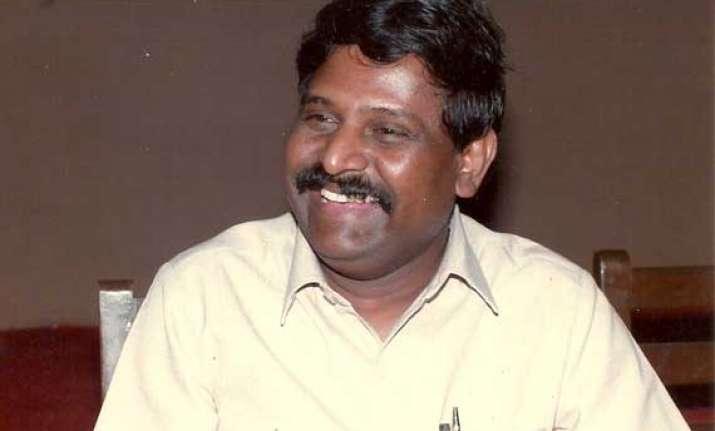ramanujan director wants to make comedy film