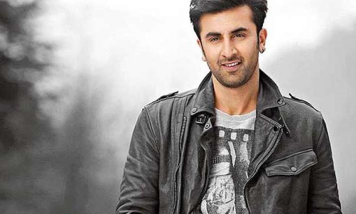 omg ranbir kapoor still searching for his dreamgirl