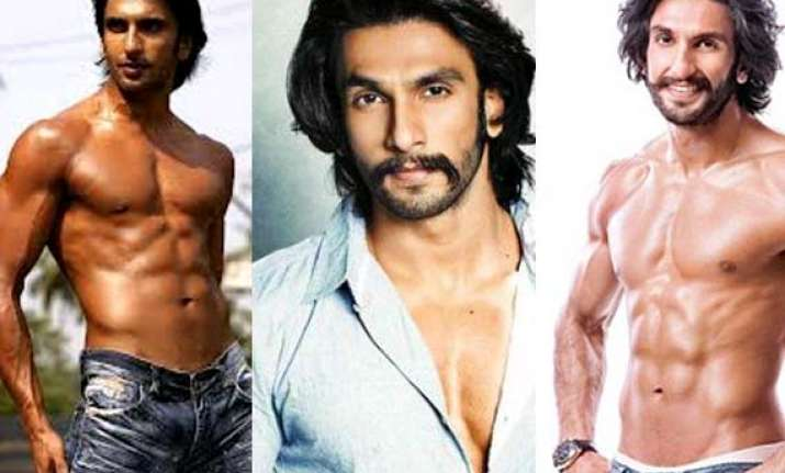 did ranveer singh says no to a wopping rs 30 crore deal see