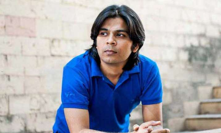 rape accused ankit tiwari gets bail
