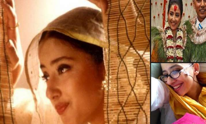 rare and unseen pictures of birthday girl manisha koirala