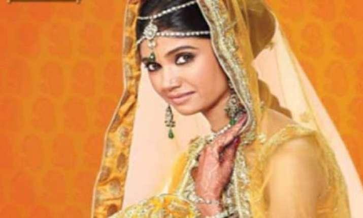 ratan rajput gets 54 863 wedding proposals