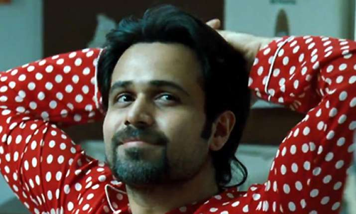 risks have paid off says emraan hashmi