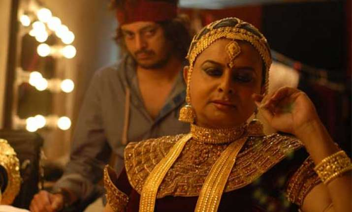 rituparno ghosh s last film to premiere on dd