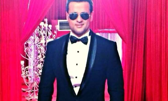 rohit roy happy with non star cast films performing well