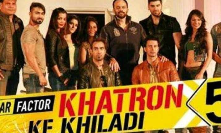 rohit shetty s khatron ke khiladi 5 contestants kidnapped