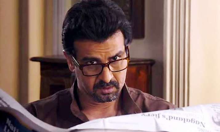ronit roy i almost didn t do 2 states
