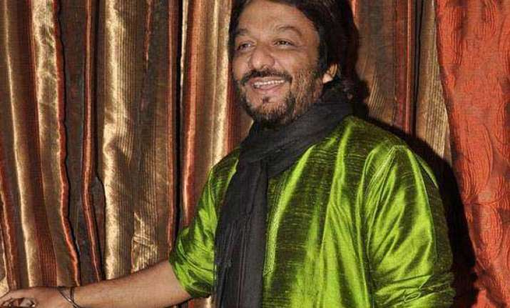 roop kumar rathod feels only good songs leave an impact