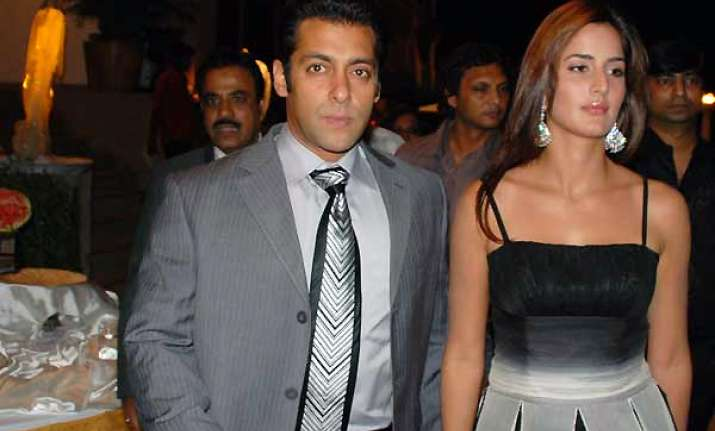 rumours about salman don t bother me says katrina