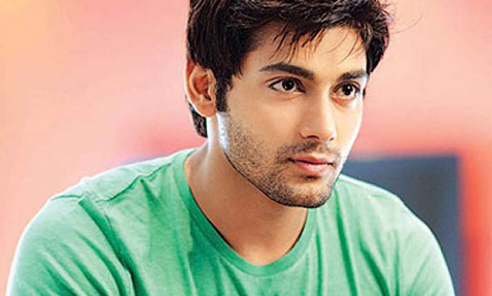 encounter ruslaan mumtaz turns cop