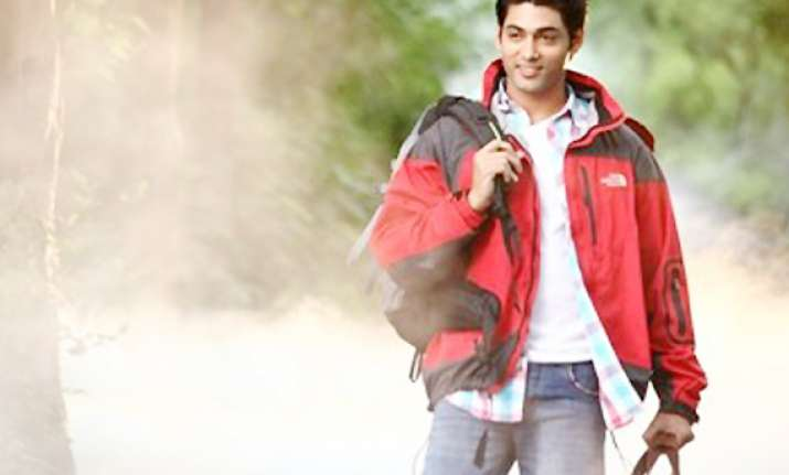 ...jee le zara going off air ruslaan mumtaz hopes to come