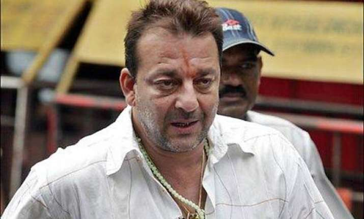 sc rejects plea for cancellation of sanjay dutt s bail