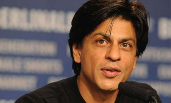 srk gets fresh notice from maharashtra costal zone