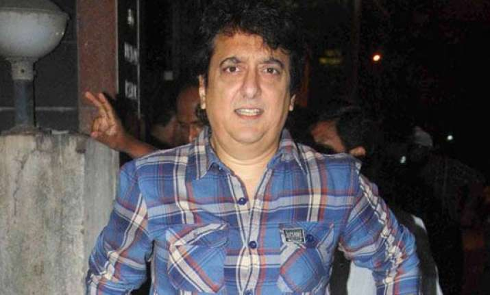 sajid nadiadwala to celebrate twin success of highway and 2