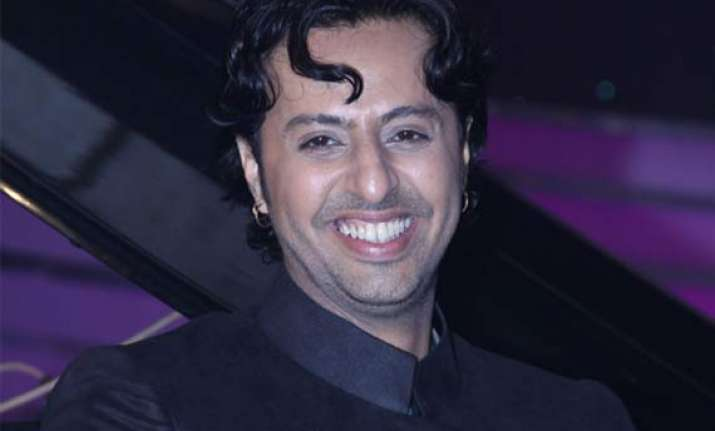 salim merchant is careful about what he makes