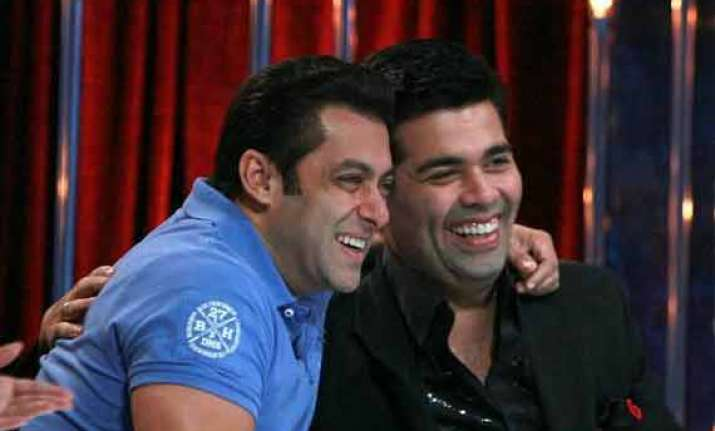 salman khan demands whooping rs 150 cr from karan johar for