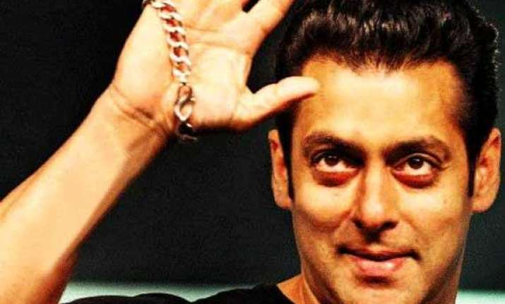 salman khan hit and run case were the witnesses forced to