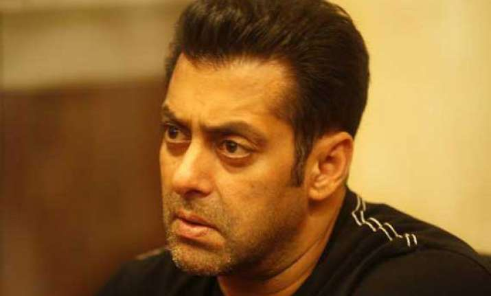 salman khan hit and run case i saw men crushed beneath