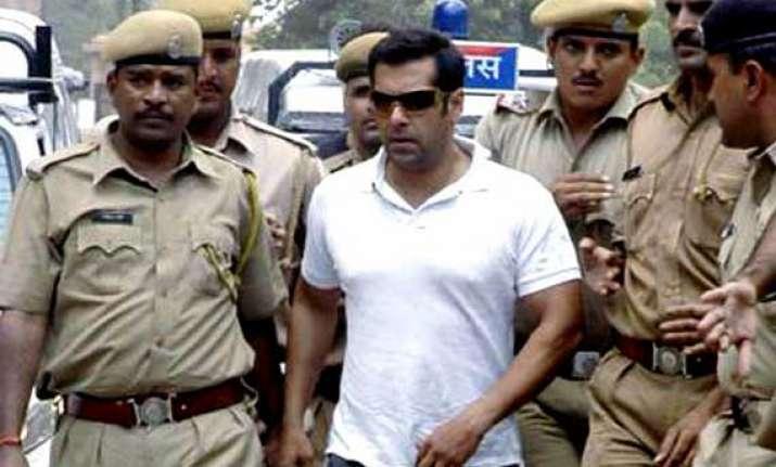 salman khan hit and run case witness identifies articles