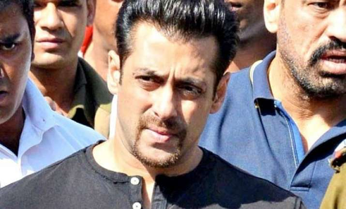 salman khan hit and run case bar manager unsure if the