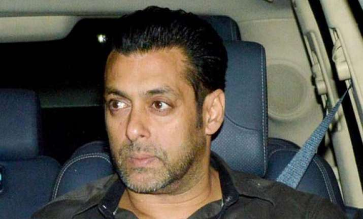 salman khan 2002 hit and run case witness retracts his