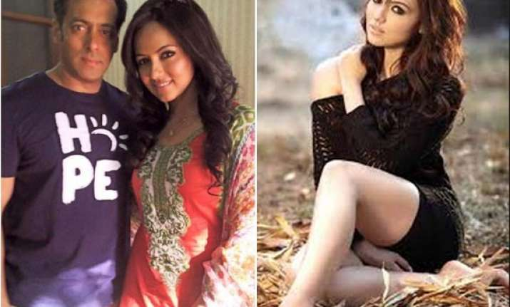 salman khan questions why sana would kidnap a 15 year old
