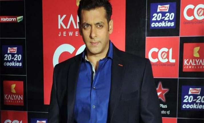 salman khan rash driving case verdict put off to june 24