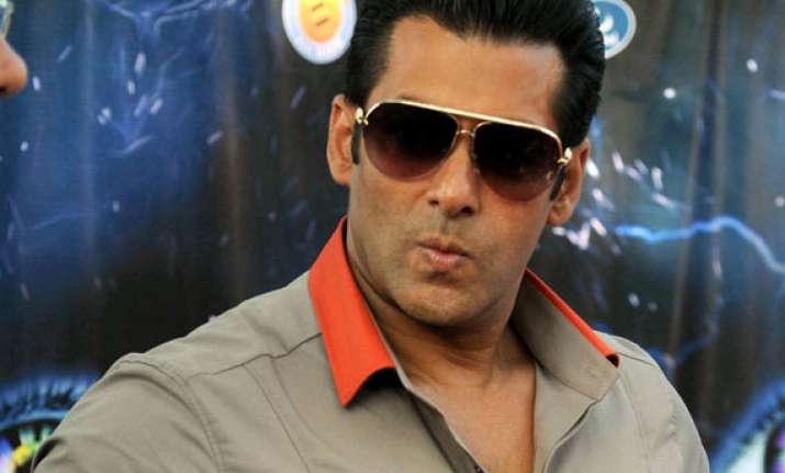 trial in salman khan s hit and run case deferred mode of