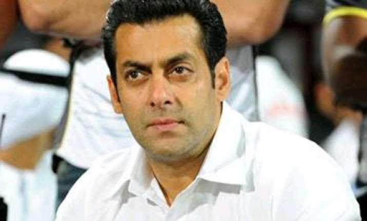 salman khan s hit and run case court to frame charges today