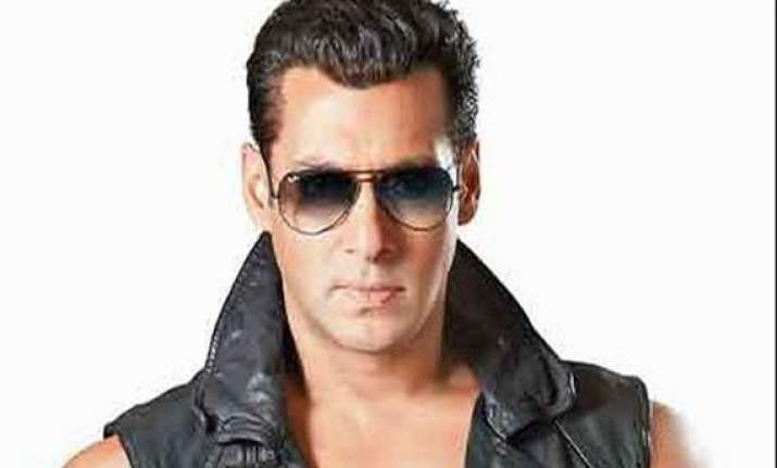 salman khan supplied water storage tanks lying unused in