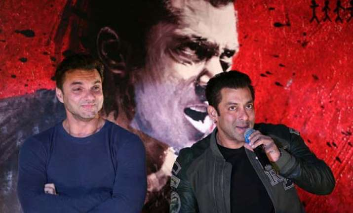 salman khan s jai ho gets tax exemption in up