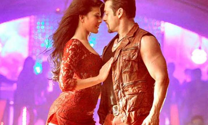 salman khan s kick day 1 collection rs 26.40 cr couldn t