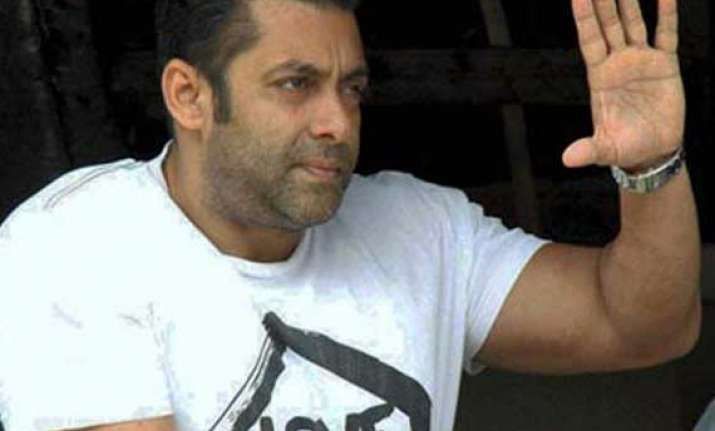 salman hit and run case charges framed against actor 11