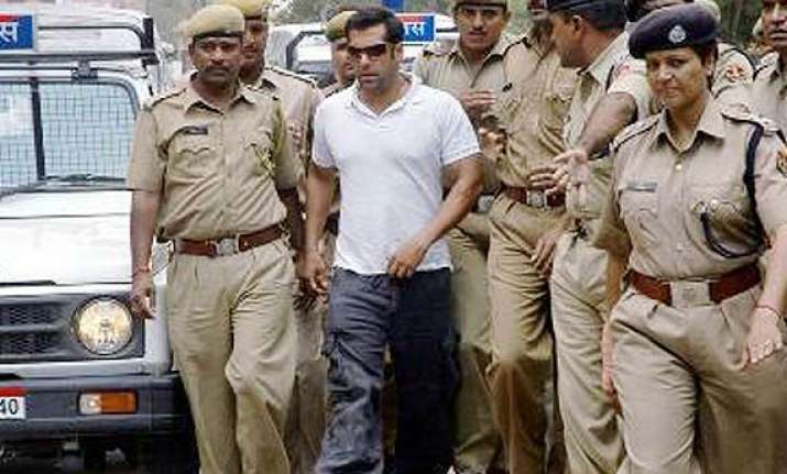 salman khan hit and run case retrial begins
