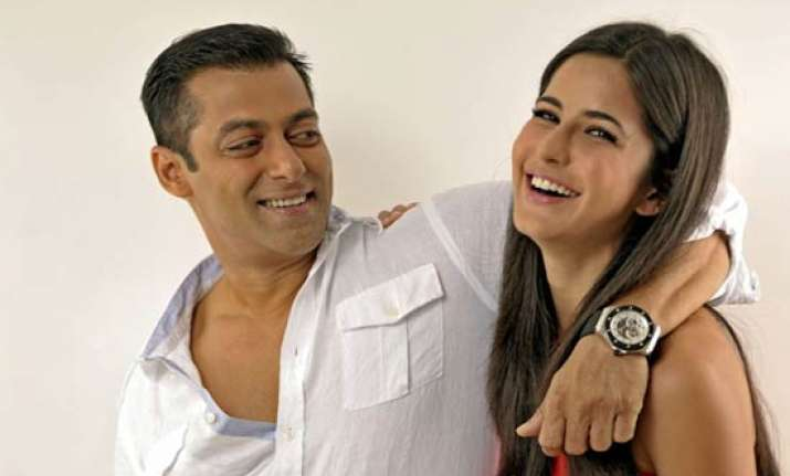 salman katrina team up for yash raj movie
