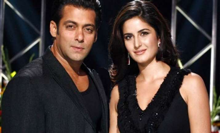 salman katrina to shoot in dublin