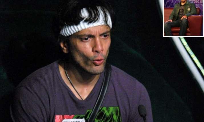 salman khan beat me up in big boss alleges akashdeep sehgal