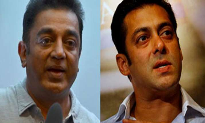 salman khan comes out in support of kamal haasan s
