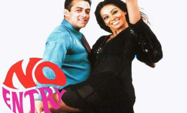 salman khan keeps no entry sequel director waiting