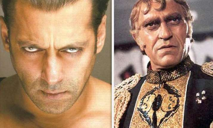salman may do negative role in mr. india sequel