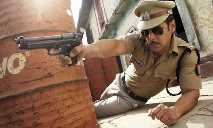 salman not to play cop any more