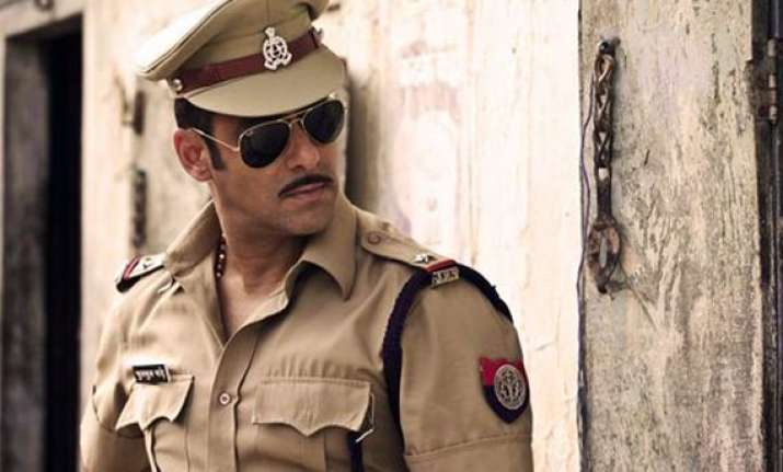 salman to play raw agent