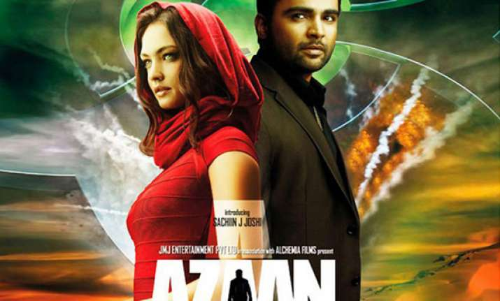 samajwadi party threatens stir over azaan