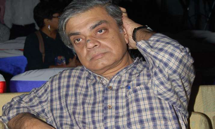 sandip ray to make another feluda film soon