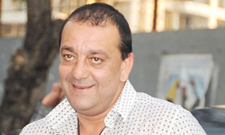 sanjay dutt second lead in luthria s next