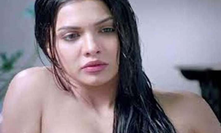 sara loren a born star mahesh bhatt