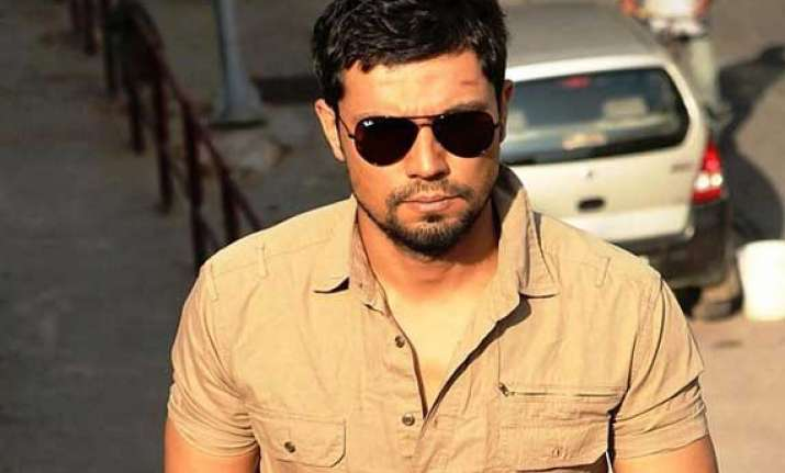 sat at home too long to be tired of work now randeep hooda