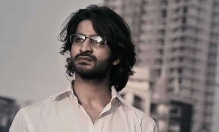satya 2 delayed due to issues between producer director